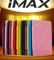 chehol_iMAX_dlya_iPad_mini_1_2_3_Retina_mix_color[2].jpg